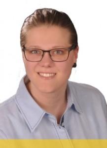 Lisa Marie Vierke