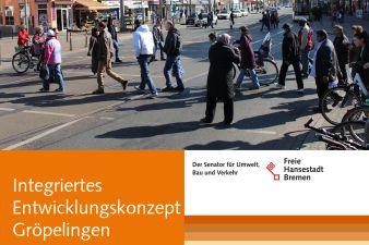 Stadt Bremen - Gebietsbeauftragter für den Bremer Westen