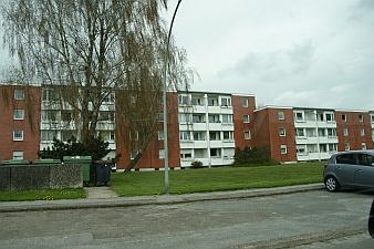 Gemeinde Leck - ISEK