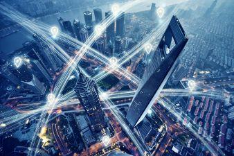 ExWoSt-Studie: Smart City – Stadtverkehr für Übermorgen