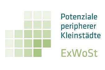 ExWoSt: Potenziale von Kleinstädten in (sehr) peripheren Lagen
