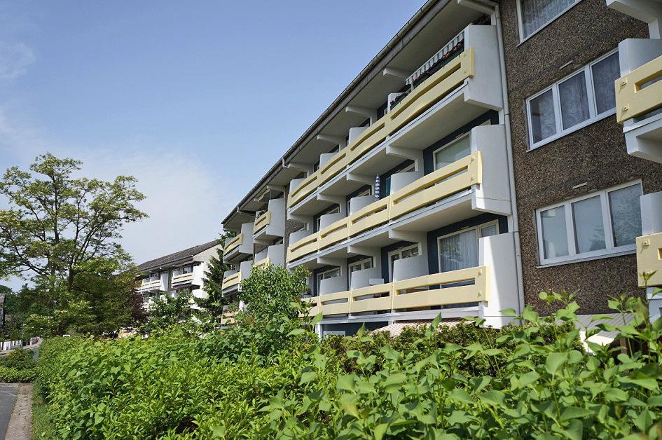 Gemeinde Loxstedt - Integriertes Energetisches Quartierskonzept Stotel-Hohes Feld