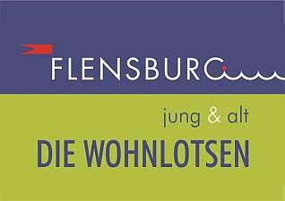 Wohnberatung in Flensburg - Generationenwechsel in Stadtquartieren der 1950er – 1970er Jahre