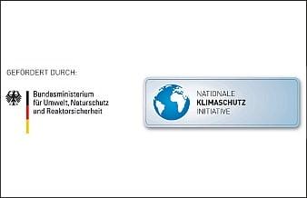 Kommunalverbund Niedersachsen/Bremen e.V.: Antragsmanagement Radverkehrsförderung