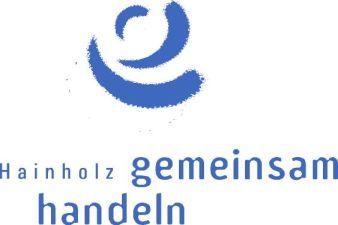 Stadt Hannover - Konzept zur Verstetigung durchgeführter Maßnahmen im Sanierungsgebiet Soziale Stadt Hainholz