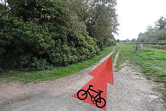 Stadt Bremerhaven - Antragsmanagement für einen Radschnellweg