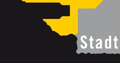 plan-werkStadt Logo